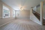 6083 Indian Wood Circle - Photo 40