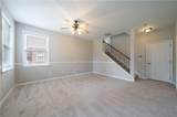 6083 Indian Wood Circle - Photo 41