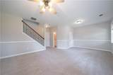 6083 Indian Wood Circle - Photo 42