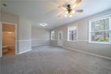 6083 Indian Wood Circle - Photo 43