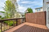 6083 Indian Wood Circle - Photo 45