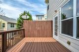 6083 Indian Wood Circle - Photo 46