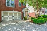 6083 Indian Wood Circle - Photo 47