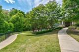 6083 Indian Wood Circle - Photo 49