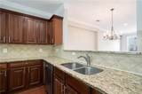 6083 Indian Wood Circle - Photo 5