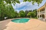 6083 Indian Wood Circle - Photo 52