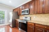 6083 Indian Wood Circle - Photo 6