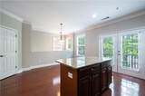 6083 Indian Wood Circle - Photo 7