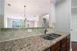 6083 Indian Wood Circle - Photo 8