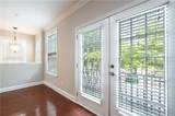 6083 Indian Wood Circle - Photo 9