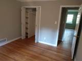 2065 Roxboro Road - Photo 12