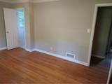 2065 Roxboro Road - Photo 18