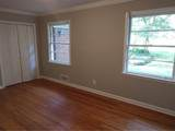 2065 Roxboro Road - Photo 20