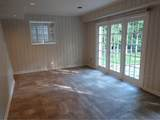 2065 Roxboro Road - Photo 3