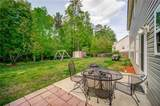 123 Mary Hill Way - Photo 40