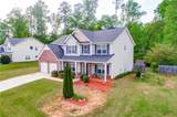 123 Mary Hill Way - Photo 46