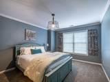 6115 Laurel Oak Drive - Photo 28