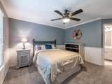 6115 Laurel Oak Drive - Photo 30