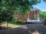 6115 Laurel Oak Drive - Photo 40