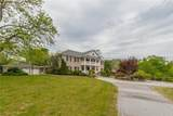 2500 White Road - Photo 1