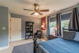 2500 White Road - Photo 54