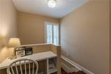 2500 White Road - Photo 62