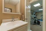 2500 White Road - Photo 64