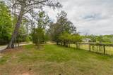 2500 White Road - Photo 67