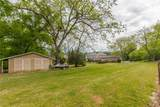 2500 White Road - Photo 72