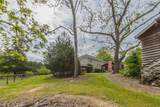 2500 White Road - Photo 76