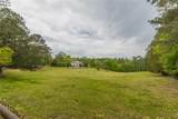 2500 White Road - Photo 84