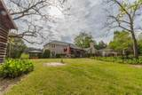 2500 White Road - Photo 91