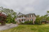 2500 White Road - Photo 96