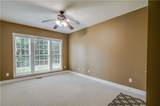 5255 Harbury Lane - Photo 27