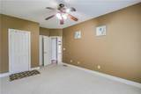 5255 Harbury Lane - Photo 28