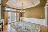5255 Harbury Lane - Photo 8