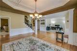 5255 Harbury Lane - Photo 9