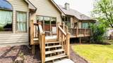 2313 Twin Oak Place - Photo 11