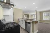 886 Hyde Road - Photo 47