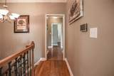 5035 Ansley Lane - Photo 18