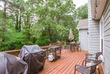 5035 Ansley Lane - Photo 46