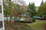 206 Wynnes Ridge Circle - Photo 23