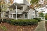 206 Wynnes Ridge Circle - Photo 3