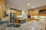 4085 Homestead Ridge Drive - Photo 10