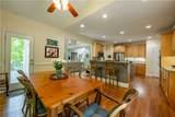 4085 Homestead Ridge Drive - Photo 12