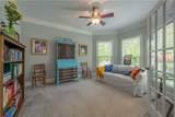 4085 Homestead Ridge Drive - Photo 15