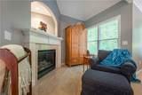 4085 Homestead Ridge Drive - Photo 21