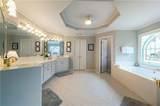4085 Homestead Ridge Drive - Photo 22
