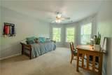 4085 Homestead Ridge Drive - Photo 28