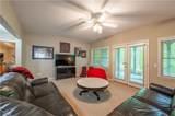 4085 Homestead Ridge Drive - Photo 30